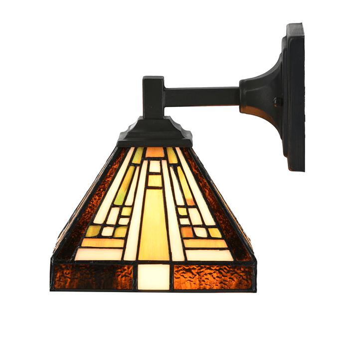 tiffany-wandlampen